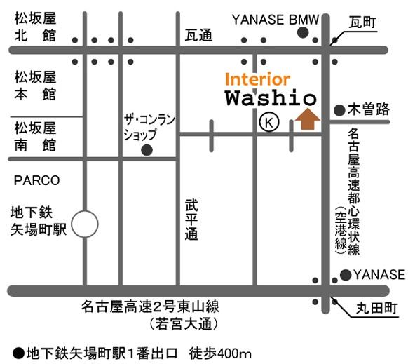map2_big